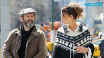 Kate Beckinsale and Ex Michael Sheen Celebrate Their Daughter getting into College