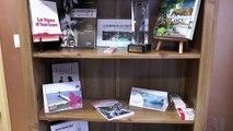 Hautes-Alpes : Idée cadeaux pour Noël : des livres qui mettent en valeur les Hautes-Alpes