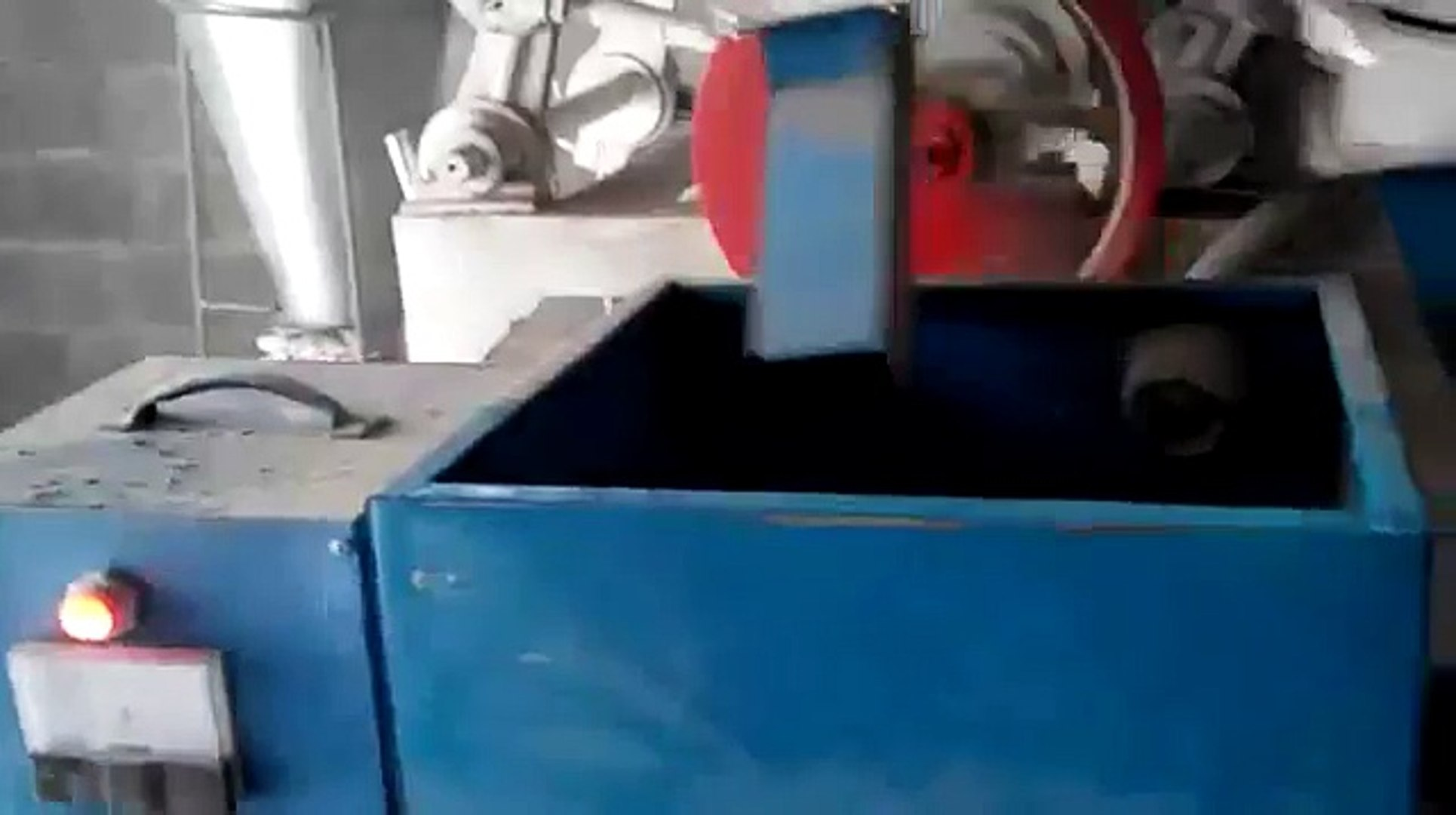 Rice Milling machine, Small Rice Mill Plant, Rice Milling Equipment, rice processing plant