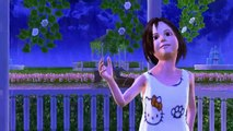 3D Animation I Hear Thunder Nursery Rhyme for Children   I Hear Thunder Rhyme Songs for Kids
