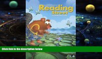 Price READING 2013 COMMON CORE STUDENT EDITON GRADE 1.4 (Reading Street) Scott Foresman On Audio