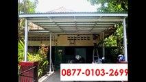 Pasang Canopy Rumah di Surabaya,Tukang Canopy Rumah Surabaya, CALL 0877- 0103 – 2699 ( XL )