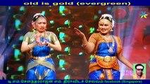 old is gold (evergreen) Legend  Music Director K V Mahadevan