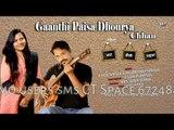 Gaanthi paisa Dhourya   Garhwali new Song 2016/Vinod Sirola/Anurradha Niirala   Jara Sainki Rakhya