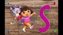 música infantil en ingles para niños | musica para bebes | videos educativos | rondas infantiles