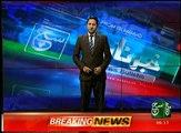 News Bulletin 09am 17 December 2016 Such TV