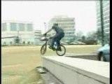 BMX Corey Martinez => Super Star