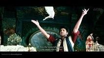 'DREAM' (ft.Narendra Modi) - Motivational video - Startup India - Business - Inspirational speech