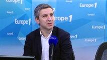 """Christophe Najdovski : """"Des consignes d'indulgence ont été données aux forces de l'ordre"""" concernant la circulation alternée"""