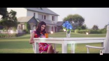 GUZARISH (Full 4K Video) | JAY BAWA | MANINDER KAILEY | Latest Punjabi Songs 2016 || AMAR AUDIO