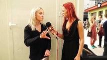 Zara Larsson - Zara Larsson - Dcode 2016
