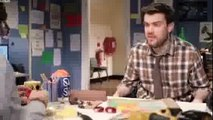Bad Education Series 1 Episode 2 S1 E2 Sex Education - video dailymotion