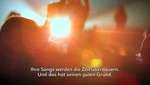 Nichts als die Wahrheit - 30 Jahre Die Toten Hosen Trailer