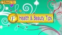 Home Remedy for Soft Feet II मुलायम पैरों के लिए घरेलु नुस्खे II By Satvinder Kaur II