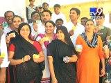 PM Modi's cashless economy dream is a reality in this tiny village, Banaskantha - Tv9