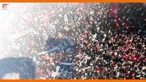 ماذا ولماذا؟: الثورة التونسية من الألف إلى الياء