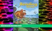 Best Price READING 2013 COMMON CORE STUDENT EDITON GRADE 1.4 (Reading Street) Scott Foresman On