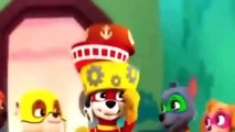 ᴴᴰ Animation Movies For Kids 2017 ✤✥ PUPS SAVE APOLLO ✥ Paw Patrol Full Episodes English ✤✓