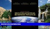 Download [PDF]  Multinational Business Finance (9th Edition) David K. Eiteman Full Book