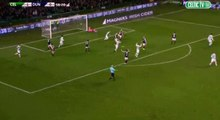 Nir Bitton Goal HD - Celtic 2 - 0	 Dundee FC 17.12.2016