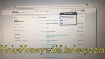 Reverse Commissions Program TRIPLE ROTATOR - Make Money With Lindsey Reviews