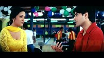 Abhi Tu Mohabat Ka Aghaz Hai Abhi Tu Mohabat Ka Anjam Ho Ga Best Bollywood Song Udit Naryan & Alka Yagnik Hum Ho Gye Apke Fardeen Khan & Reema Sen Full HD Song