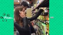 Amanda Cerny All Vines ★ Amanda Cerny Vine Compilation   Amanda Cerny Best Vines