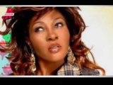 UbizNews /JT du ShowBiz | A la Une - Oumou Sangaré, une diva Malienne au sommet des charts mondials