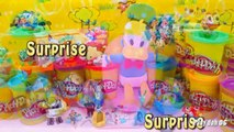 surprise eggs disney collector surprise eggs play doh, surprise eggs frozen paw patrol kinder eggs