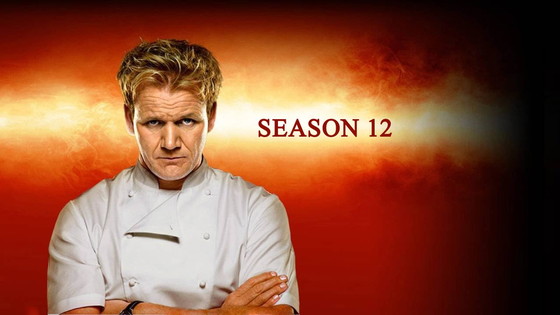 Stupendous Hells Kitchen Season 12 Episode 11 S12E11 Home Interior And Landscaping Synyenasavecom