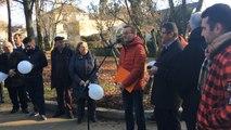 2e rencontre fraternelle entre Chrétiens et Musulmans à Châteaubriant m