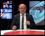 17 ARALIK 2016 DÜZCE TV ANAHABER
