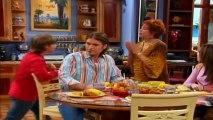 Hannah Montana 1x06 Grandmas Don't Let Your Babies Grow Up To Be Favorites