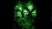 Muse - Invincible, Eden Project, 08/22/2006