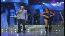 Dusan Svilar - Mrva tvoga mirisa (Folk show)