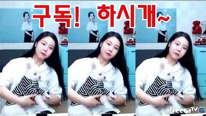 1994년 어느 늦은 밤-장혜진 -jooyoungst -Celia Kim ver -popera