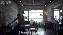 [Eng Sub] V.O.S [Voice Of Soul] 어느날 어느곳 어디선가(Someday) 박형식 Park Hyung Sik