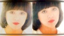 岩崎良美 (Yoshimi Iwasaki) - 02 - 1980 - Saisons (Seasons) [full album]