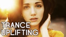 Uplifting Trance Top 10 (April 2015) - New Trance Mix mv2