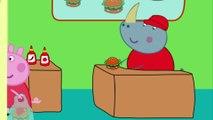 Peppa Pig en Español capitulos Completos - Varios episodios #27 - Videos de Peppa Pig la cerdita