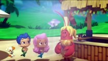 Bubble Guppies FULL Episodes - Bubble Guppies Collect The Best Of Webisodes - Bubble Guppies Cartoon