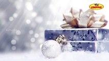 Christmas Greetings new | Christmas Greeting Video Animation | KidsOne