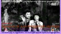 THALAIVAN1 THALAIVAN  T M Soundararajan Legend   song  2