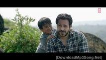 Main Rahoon Ya Na Rahoon - Emraan Hashmi, Esha Gupta (720p HD)