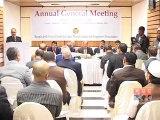 'বিটিটিএলএমইএ' এর ২৬ তম বার্ষিক সাধারণ সভা অনুষ্ঠিত