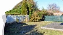 A vendre - Maison récente - Sanguinet (40460) - 3 pièces - 66m²