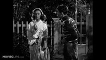 James Stewart: A Wonderful Life Trailer