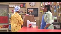 Kenan And Kel S04E10 Oh, Brother