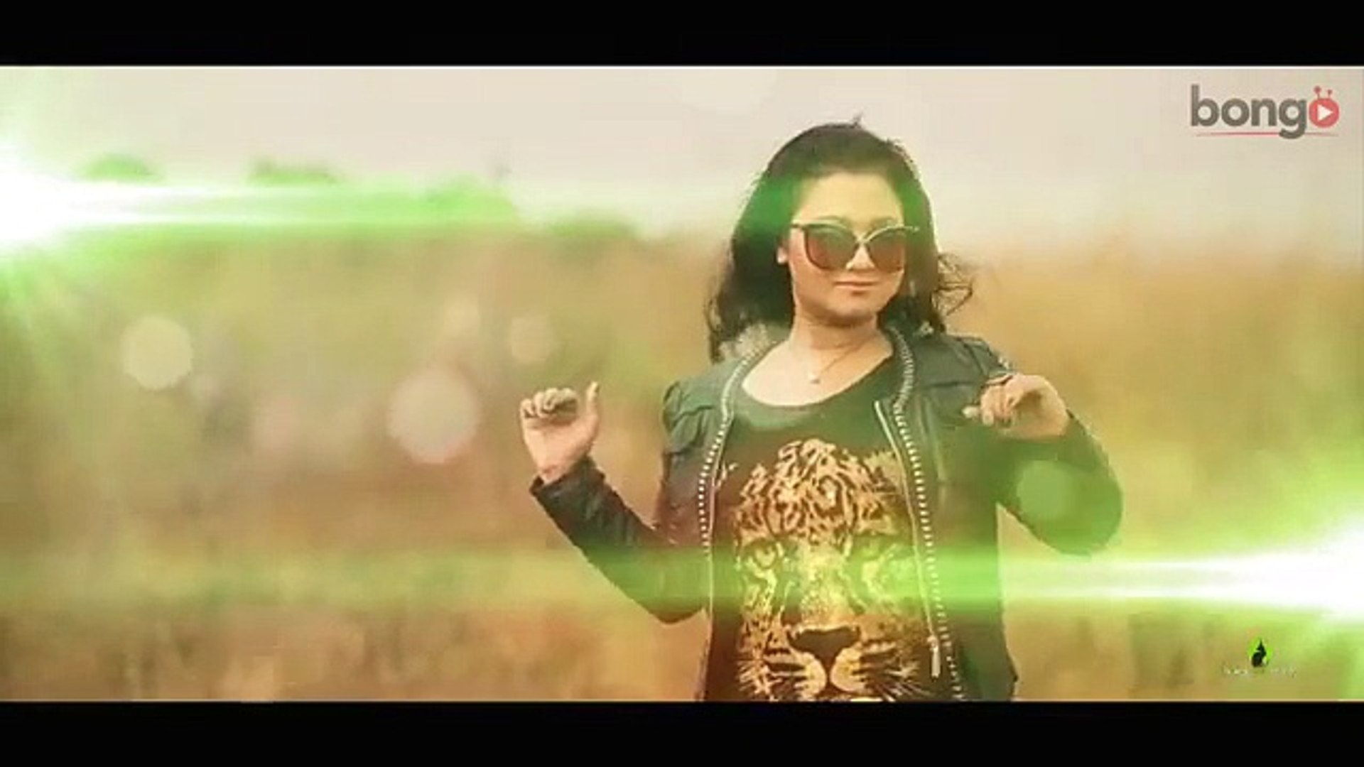 Beshamal - Imran & Zhilik bangladeshi new bengali gaan bangladesh bangla song