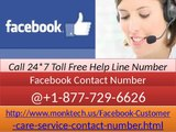Get free work tips by contact Facebook Customer Care Number at 1-877-729-6626 free